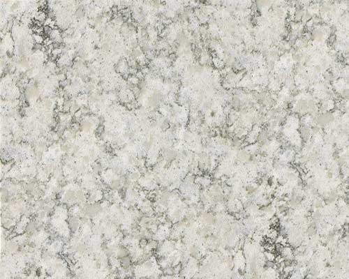 Sage Riviera Quartz Surface