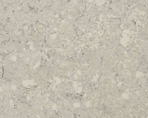 Venetian Riviera Quartz Surface